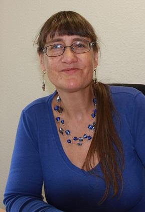 Aufnahme Daniela Keller