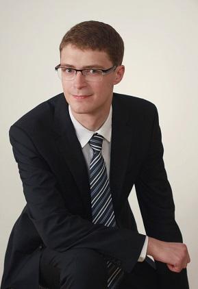Aufnahme Matthias Häfner