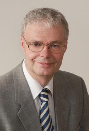 Aufnahme Roland Häfner