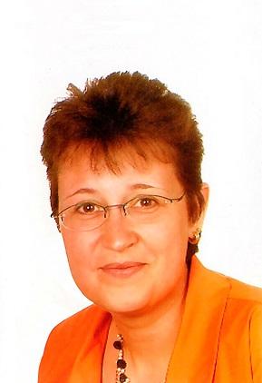 Aufnahme Angela Schneeweiss